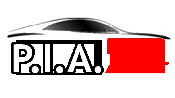 P.I.A.