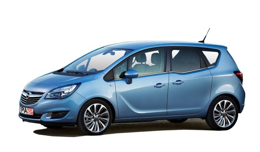 povoljna cena rent a car vozila