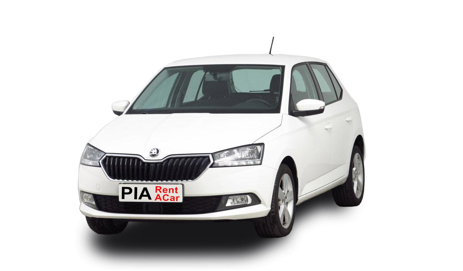 rent a car new belgrade